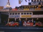24 heures du Mans 1970 - Ligier JS1 #50- Pilotes : Guy Ligier / Jean-Claude Andruet - Abandon