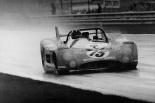24 heures du Mans 1972 - Matra 670 #15 - Pilotes : Henri Pescarolo / Graham Hill - 1er
